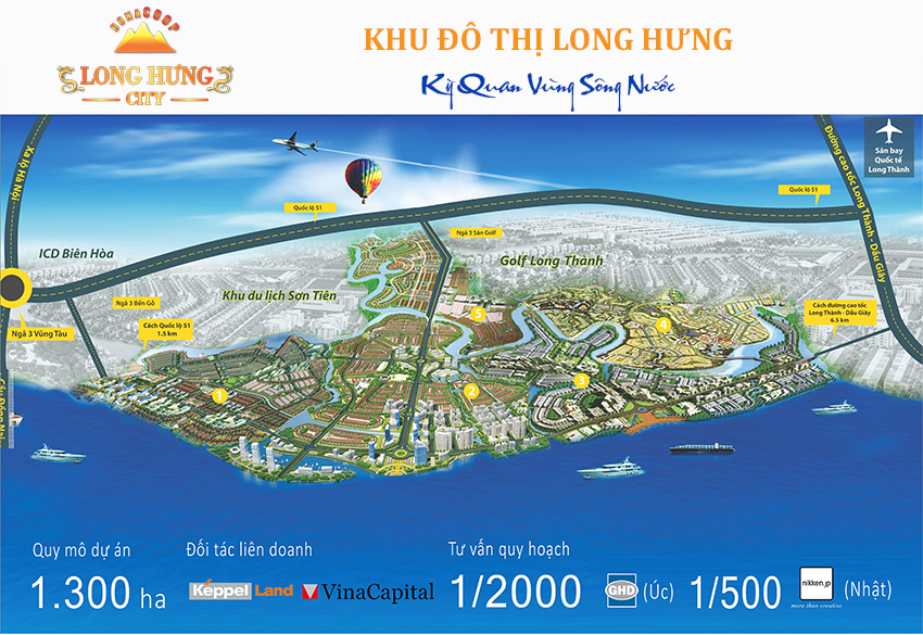 khu-do-thi-long-hung-city