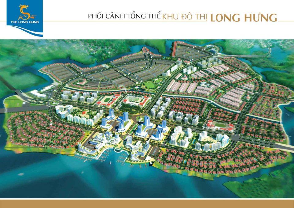 long-hung-city-3